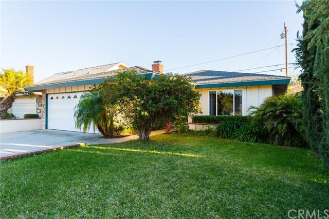 208 W 231st Street, Carson, CA 90745 (#SB19061797) :: RE/MAX Empire Properties