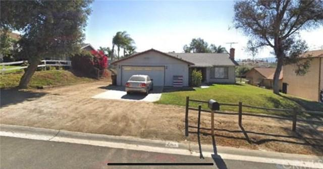 2370 Norco Drive, Norco, CA 92860 (#IG19062532) :: Realty ONE Group Empire