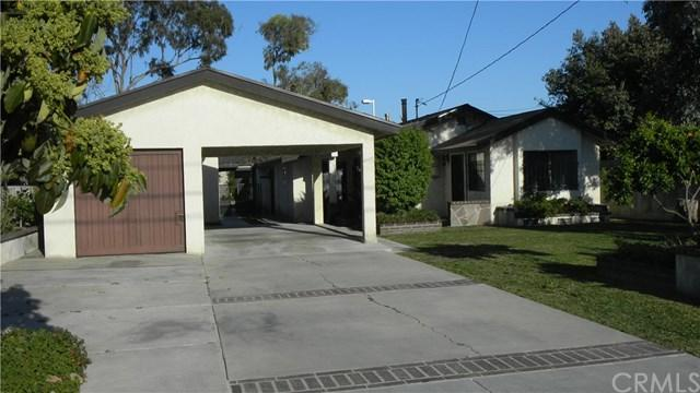 13922 Sherwood Street, Westminster, CA 92683 (#OC19062563) :: Scott J. Miller Team/ Coldwell Banker Residential Brokerage