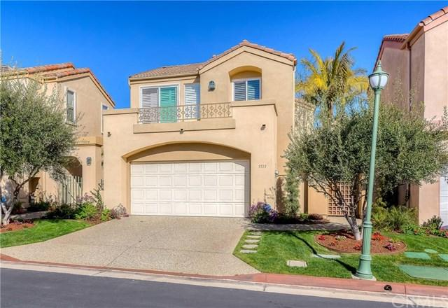 5513 Lorna Street, Torrance, CA 90503 (#SB19062437) :: Naylor Properties