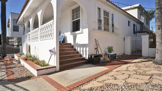 2078 Harrison Ave, San Diego, CA 92113 (#190015013) :: Jacobo Realty Group