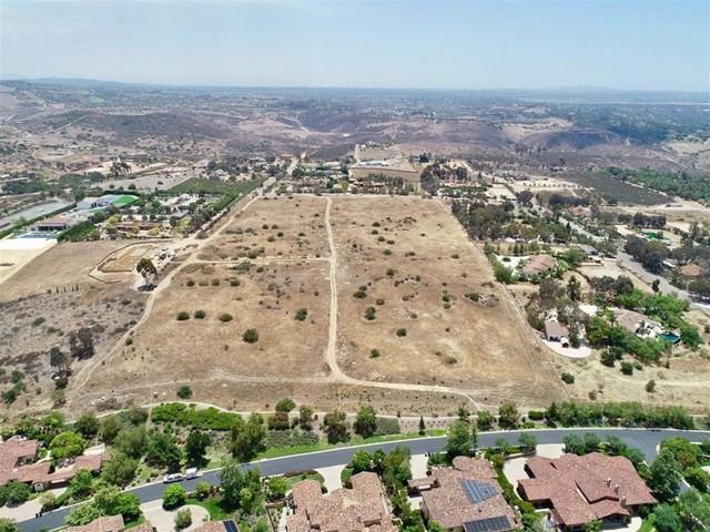 1 Artesian Rd, San Diego, CA 92114 (#190015017) :: Jacobo Realty Group
