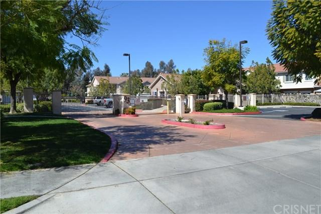 93 Kansas Street #106, Redlands, CA 92373 (#SR19060961) :: A|G Amaya Group Real Estate