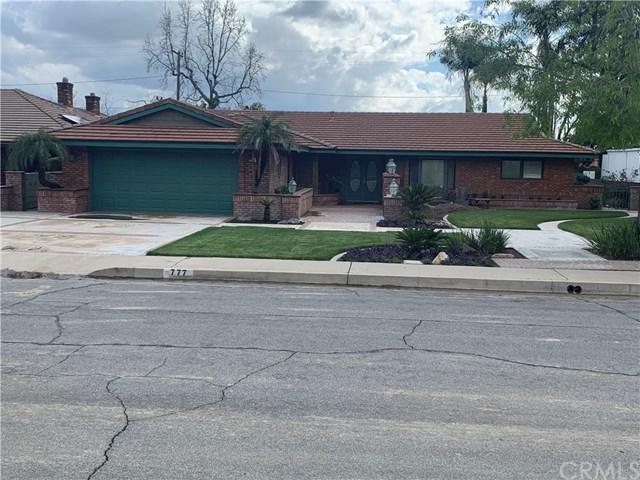 777 Avery Street, San Bernardino, CA 92404 (#IV19062581) :: J1 Realty Group