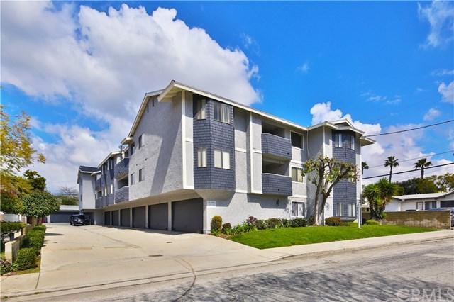 817 Padilla Street, San Gabriel, CA 91776 (#CV19062211) :: Mainstreet Realtors®