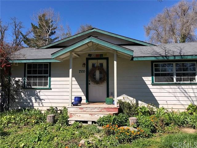 7555 San Andres Avenue, Atascadero, CA 93422 (#NS19062569) :: RE/MAX Parkside Real Estate