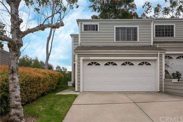 33222 Ocean Bright, Dana Point, CA 92629 (#OC19062434) :: Doherty Real Estate Group