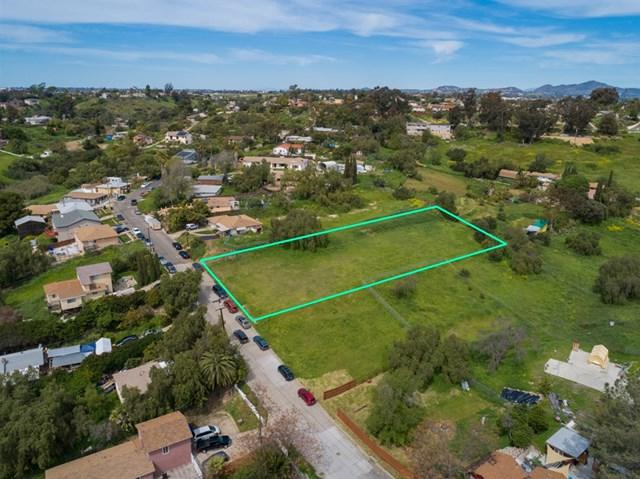 Wren St., San Diego, CA 92114 (#190015031) :: Jacobo Realty Group