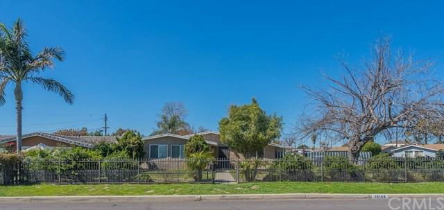 10158 Tudor Avenue, Montclair, CA 91763 (#CV19061668) :: The Costantino Group | Cal American Homes and Realty