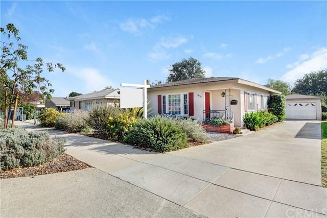 216 W 4th Street, San Dimas, CA 91773 (#CV19062641) :: Millman Team