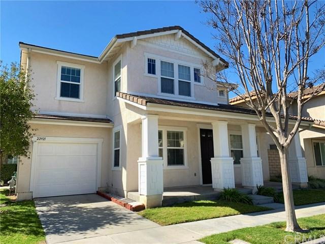 22921 Serra Drive, Carson, CA 90745 (#SB19062646) :: RE/MAX Empire Properties