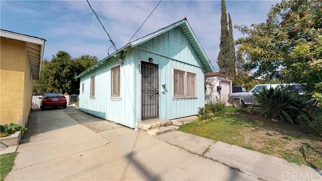 817 N Pasadena Avenue, Azusa, CA 91702 (#CV19062653) :: J1 Realty Group