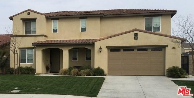 4962 Horse Chestnut Street, Jurupa Valley, CA 91752 (#19445404) :: Millman Team