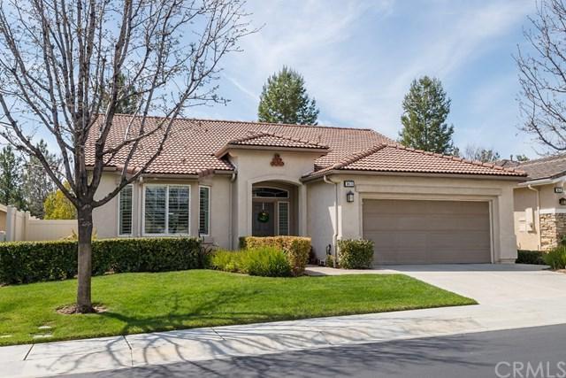 163 Potter Creek, Beaumont, CA 92223 (#EV19060477) :: A|G Amaya Group Real Estate