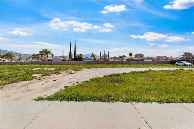767 S Hewitt Street, San Jacinto, CA 92583 (#SW19062243) :: RE/MAX Empire Properties