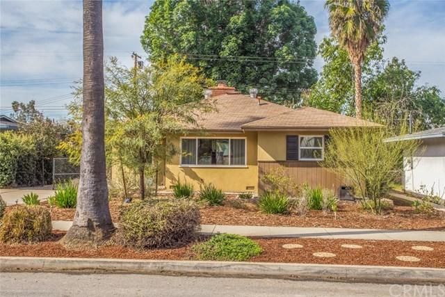 622 Roosevelt Road, Redlands, CA 92374 (#IV19062713) :: A|G Amaya Group Real Estate
