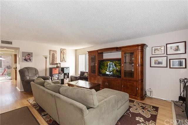 106 Tamarisk Street, Redlands, CA 92373 (#EV19054052) :: RE/MAX Empire Properties
