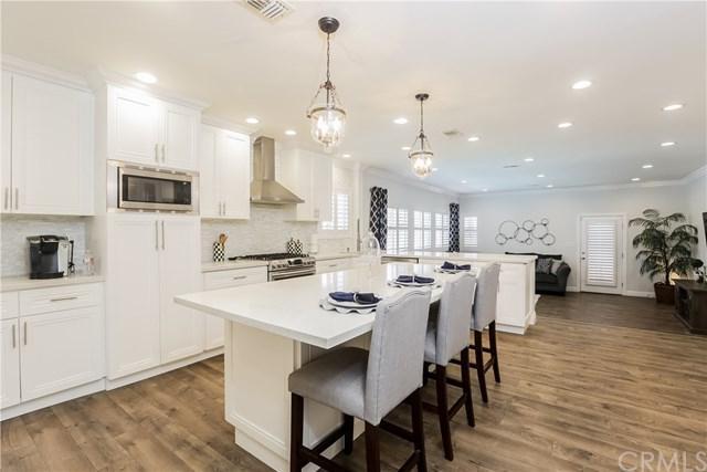 16818 Glenburn Avenue, Torrance, CA 90504 (#PV19062567) :: Naylor Properties