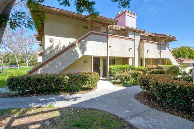 980 Lupine Hills Drive #81, Vista, CA 92081 (#190015040) :: Jacobo Realty Group