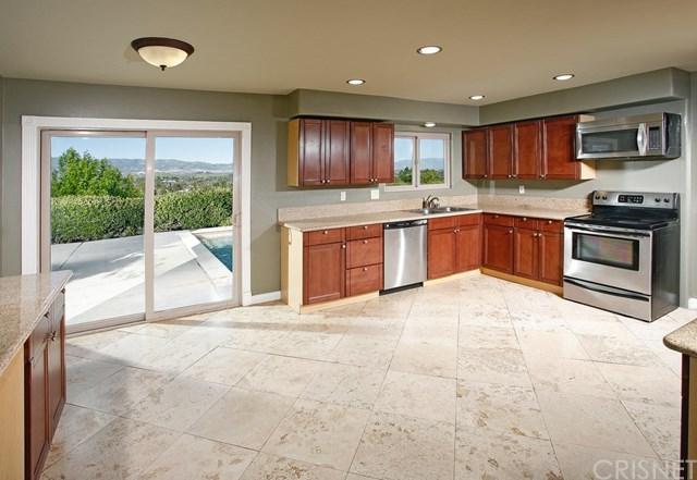 23337 Sandalwood Street, West Hills, CA 91307 (#SR19062345) :: The Laffins Real Estate Team