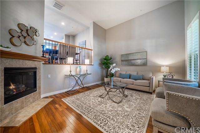 46 Sheridan Lane, Ladera Ranch, CA 92694 (#OC19062413) :: Doherty Real Estate Group