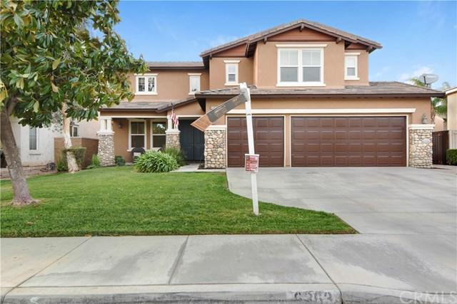 6363 Golden Bit Street, Eastvale, CA 92880 (#IV19062686) :: Mainstreet Realtors®
