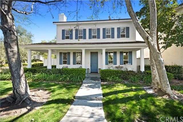 39 Bedstraw, Ladera Ranch, CA 92694 (#OC19047930) :: Doherty Real Estate Group