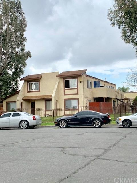 1080 N Clifford Avenue, Rialto, CA 92376 (#PW19062606) :: Realty ONE Group Empire