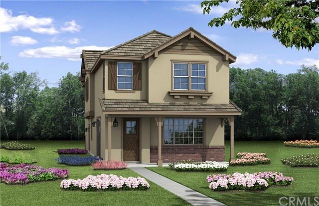692 S. Fillmore Ave, Rialto, CA 92376 (#CV19062861) :: Realty ONE Group Empire