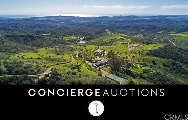 34000 Ortega Highway, San Juan Capistrano, CA 92675 (#OC19062879) :: Scott J. Miller Team/ Coldwell Banker Residential Brokerage