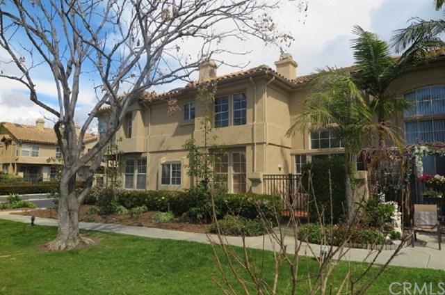 8 Fulmar Lane, Aliso Viejo, CA 92656 (#OC19036607) :: Doherty Real Estate Group
