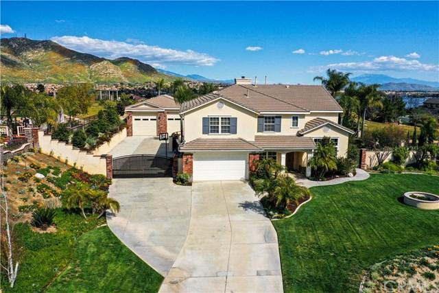 6044 Speyside Road, Riverside, CA 92507 (#IV19058575) :: Realty ONE Group Empire
