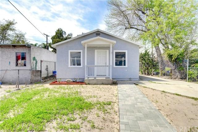1632 Harris Street, San Bernardino, CA 92411 (#TR19062347) :: J1 Realty Group