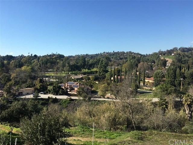 166 East Road, La Habra Heights, CA 90631 (#PW19062904) :: Millman Team