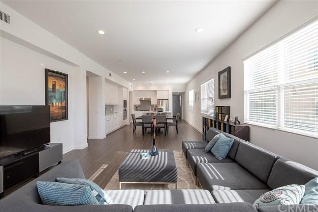 191 Follyhatch, Irvine, CA 92618 (#OC19055898) :: Doherty Real Estate Group