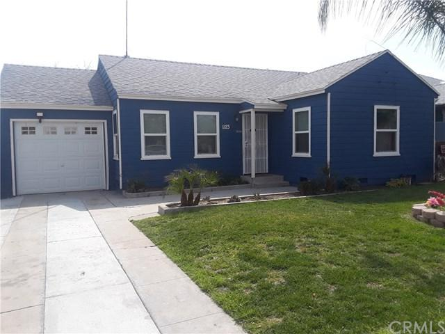 1123 W 15th Street, San Bernardino, CA 92411 (#IV19062890) :: J1 Realty Group