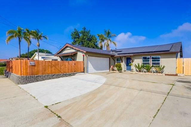 1614 Watwood Rd, Lemon Grove, CA 91945 (#190015106) :: J1 Realty Group