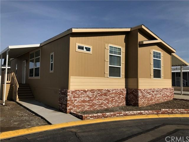 17700 S Avalon Boulevard #157, Carson, CA 90746 (#OC19063001) :: RE/MAX Empire Properties