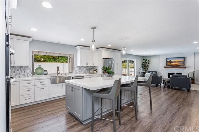 33491 Via De Agua, San Juan Capistrano, CA 92675 (#OC19059570) :: Scott J. Miller Team/ Coldwell Banker Residential Brokerage