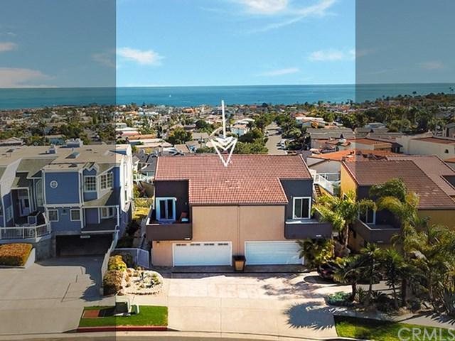 24408 Alta Vista Drive #1, Dana Point, CA 92629 (#OC19060128) :: Doherty Real Estate Group