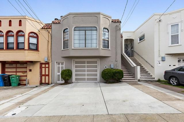 34 Rice Street, Daly City, CA 94014 (#ML81743533) :: Realty ONE Group Empire