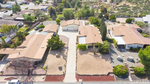 33924 Plowshare Road, Wildomar, CA 92595 (#SW19060257) :: RE/MAX Empire Properties