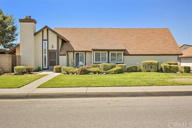 440 E Woodcroft Avenue, Glendora, CA 91740 (#CV19062117) :: RE/MAX Masters