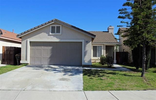 1385 Orange Grove Ave, Colton, CA 92324 (#190015135) :: RE/MAX Masters