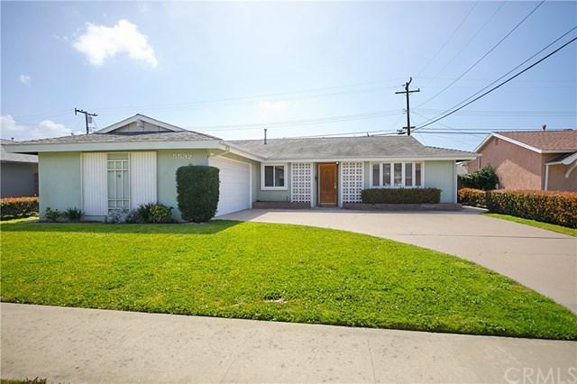 5532 Santa Barbara Avenue, Garden Grove, CA 92845 (#OC19062509) :: Scott J. Miller Team/ Coldwell Banker Residential Brokerage