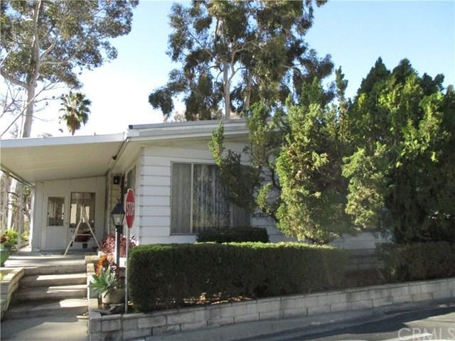 4040 E Piedmont #150, Highland, CA 92346 (#EV19063068) :: RE/MAX Empire Properties