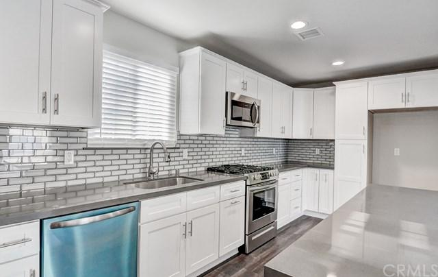 515 N Foxdale Avenue, West Covina, CA 91790 (#PW19060408) :: RE/MAX Innovations -The Wilson Group