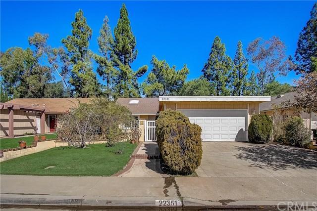 22351 Torino, Laguna Hills, CA 92653 (#OC19061021) :: Doherty Real Estate Group