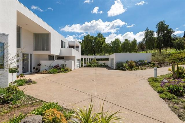 18486 Lago Vista, Rancho Santa Fe, CA 92067 (#190015142) :: Jacobo Realty Group