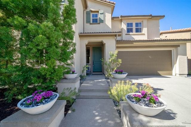 11326 Manorgate Dr, San Diego, CA 92130 (#190015144) :: J1 Realty Group